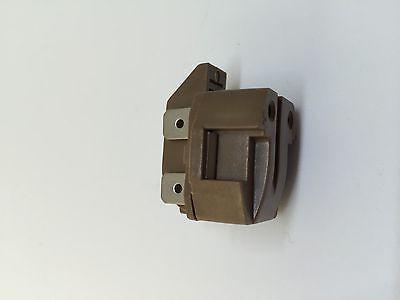 Westinghouse Electrolux Kelvinator Fridge Compressor Start Relay 1420853 0509