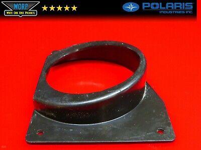 Polaris Snowmobile Engine Exhaust Mounting Bracket 5220720