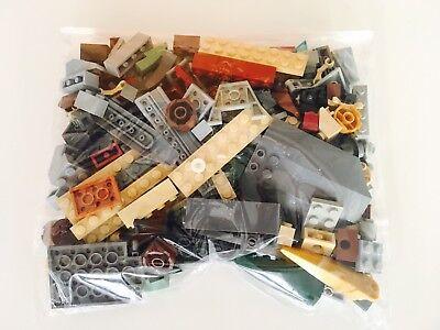 Lego® Star Wars 300 Teile 2