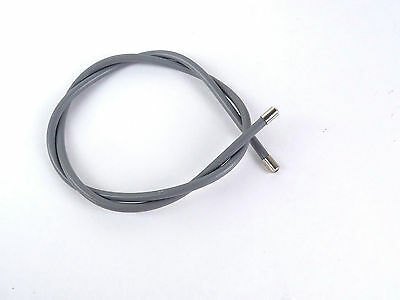 NOS VINTAGE Campagnolo Record front Brake cable housing