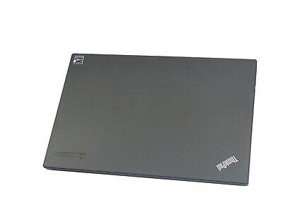 Lenovo Thinkpad X240 Core i5-4300U 8GB Ram 500GB HDD Windows 10 Webcam Laptop 3