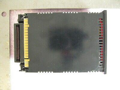 *NEW* Newport 2003B-4 D1 Digital Panel Voltmeter 4
