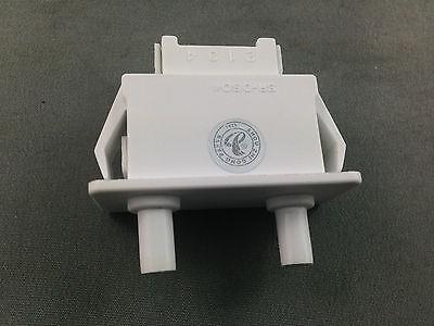 Whirlpool Samsung  Fan & Light Switch  Sr-L550Dw Sr-57Nxa Sj-48G Srs540Hp Sj-55G 7