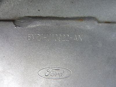 "Stoßstangenträger vorne  Crashträger Ford Galaxy 06-13"" S-Max 6M21-U10922-AN"
