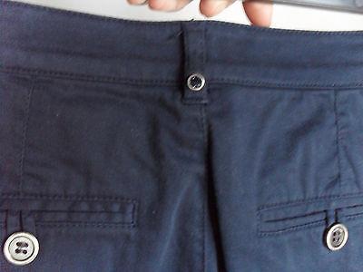 Pantalone LIU JO JUNIOR  Con Swarosky Tg. 10 anni COMPRALO SUBITO 6