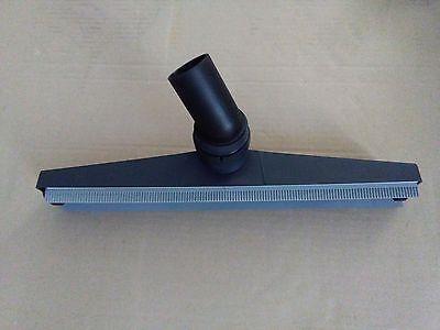 Columbus Handrohr gebogen Saugrohr krumm für Wassersauger SW50S SW50P SW 50 S//P