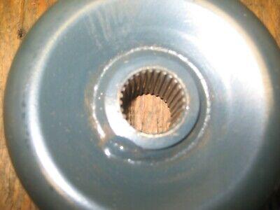 Kubota B6100E Brake Drum 66709-22366 () 4
