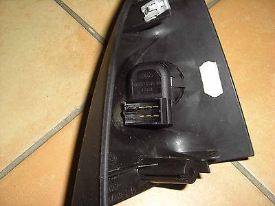 Ford Mondeo MK3 BWY   Bj.2001-2007   Schalter Spiegelverstellung   93BG17B676-BA