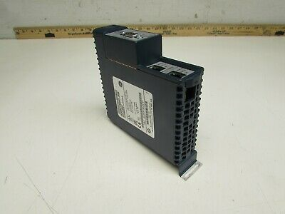 1PC NEW GE PACSystems RX3i Serial Bus Transmitter IC695LRE001