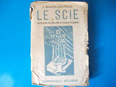 Lotto Libri Antichi E Rari Con Imperfezioni-Lots Of Ancient And Rare Books With 11