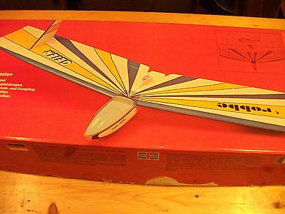 Blade 400 neu und ovp E-flite EFLH1480 Blade Kabinenhaube weiß
