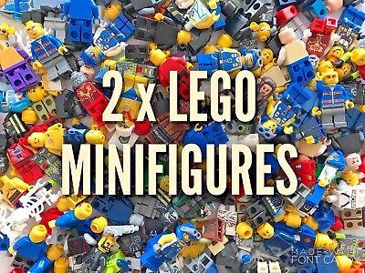 Lego 1 KG Random//Mixed//Assorted Loose Bricks//Parts//Pieces Bundle Job lot Clean