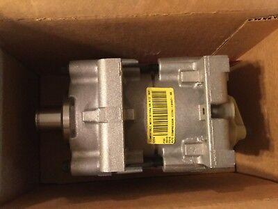 Motorcraft YB3097 A//C Compressor Clutch Hub