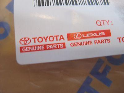 GENUINE TOYOTA 84-95 4RUNNER  2.4L ENGINE OIL GAUGE DIPSTICK 15301-35020 OEM
