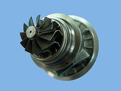 Subaru IHI RHF5 VF48 OE VB440057 Turbo Turbocharger Turbine Exhaust Housing