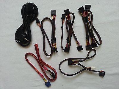 Ziemlich Stromkabel In Strom Bilder - Elektrische ...