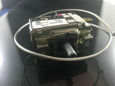 Westinghouse Frost Free No Frost Fridge Thermostat RJ522BQ RJ522K RJ522M RJ522Q 4