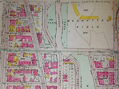 1797 PA MAP Myerstown Cornwall Manheim Mt Mount Joy McKees Rocks Norwood SURNAME