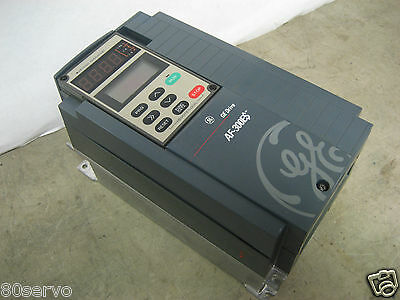 LINCOLN ELECTRIC 1HP AC MOTOR #KM428CN  208-230//460VAC  60HZ  1740 RPM
