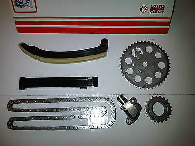 MERCEDES SMART CAR CITY COUPE /& FORTWO 0.6 600 /& 0.7 700 NEW TIMING CHAIN KIT