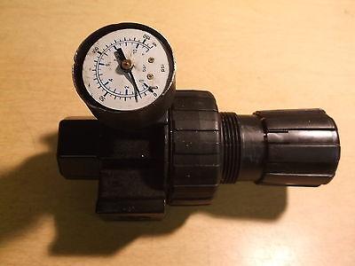 Hydraulic  Pressure Gauges  REXPAR-0631-0400P 0-400BAR G1//4 Panel 63mm Dia