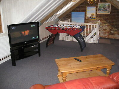 7 Night March April Holiday Cottage Self Catering Norfolk Broads Norwich 4