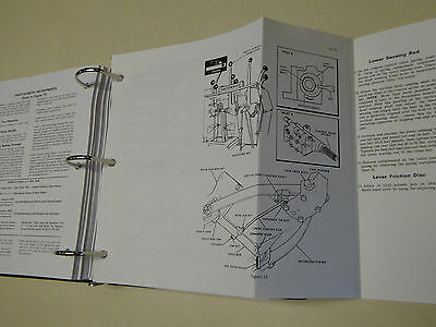 1175 case david brown tractor wiring diagram wiring diagrams onecase 1090 1170 1175 tractor service manual repair shop book new with basic home wiring diagram 1175 case david brown tractor wiring diagram