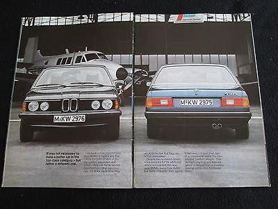Windshield Custom Sun Shade 1978-1987 BMW 7 Series Best Fit Shade BM-17 E23