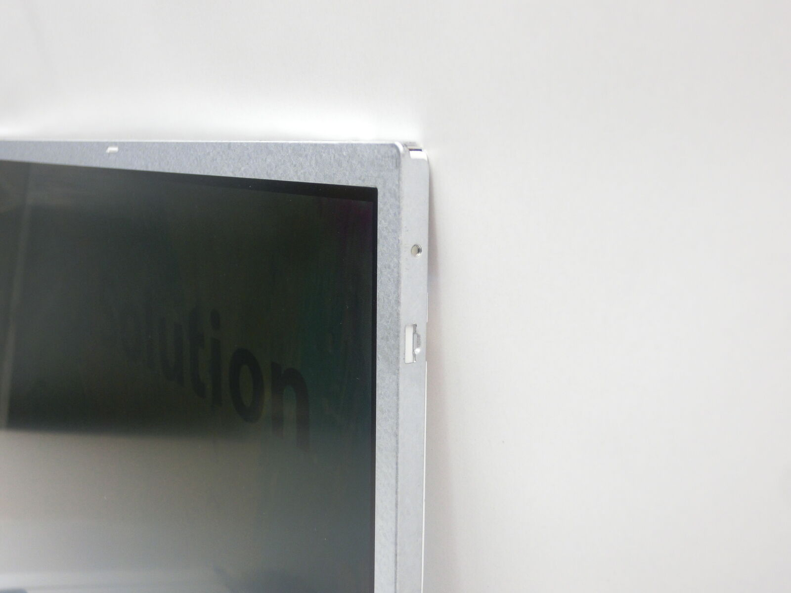 Glossy Sony Vaio pcg-71411m Display a LED SCREEN 17,3/""