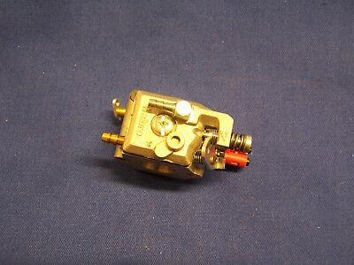 Deckel Kraftstoff Original Ersatzteil Dolmar Kompaktsäge  PS 410