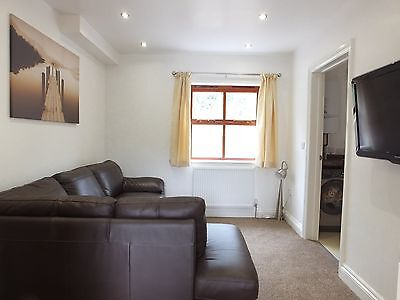 Fabulous 2020 School holidays at a 5 Star , 6 Bedroom, Luxury in Pembrokeshire 5