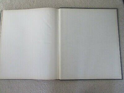 First Atlas of Franklin County Indiana 1882 handcolored maps, ports., landowners 12
