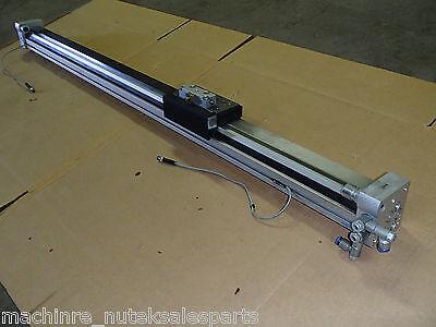 Festo 532449 Linearantrieb DGC-40-300-G-PPV-A