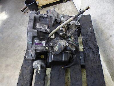 Vel Satis Laguna VAICO Lagerung Automatikgetriebe V46-0354 für RENAULT Espace