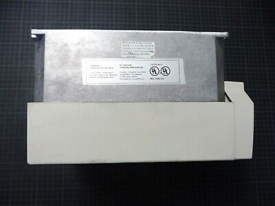 ABB Frequenzumrichter Inverter ACS 301-6P6-3 8