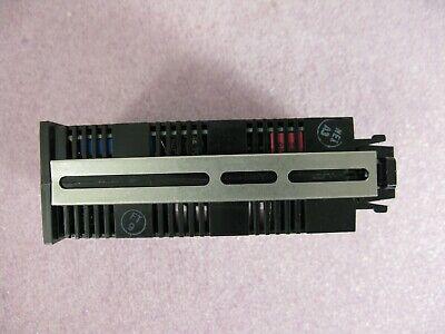 *NEW* Newport 2003B-4 D1 Digital Panel Voltmeter 6