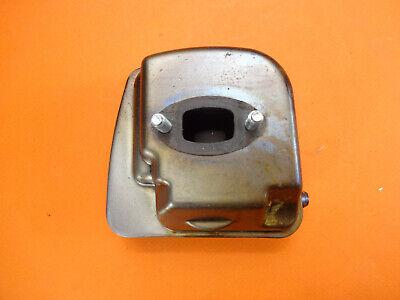 NEW STIHL Muffler Assembly FITS FS45 FS46 FS38 OEM PARTS