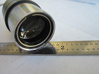 Pour Pièces Optique Microscope Oculaire [Rayures] WF 10X Optiques Dwr #02 3