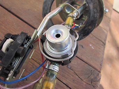 Sportsman 700 800 X2 2006-2015 ATV//Quad Fuel Pump with Enhanced Installation Kit HFP-382-PF Pol Forest 800 Ranger 500 800