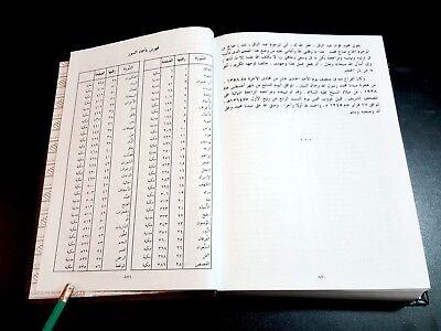 Directory of Quran Al-Muʿjam al-Mufahras li-Alfāẓ al-Qur'ān Muhammad Fuad Abdul 11