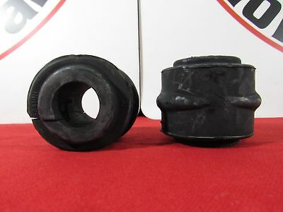 Chrysler 300 Dodge Charger Set 2 Of Sway Stabilizer Bar Bushings OEM