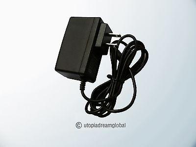 AC Adapter For Sony TCM-500DV WM-GX221 TCS-60DV TCM-50DV TCS-30 Recorder Charger