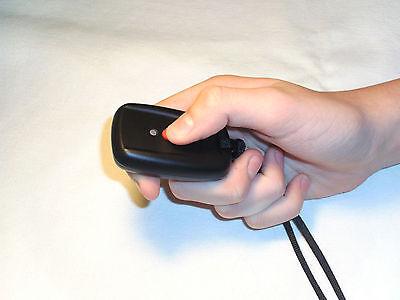 NO MONTHLY FEES EVER RADIO SHACK Senior Medical Alert System Alert Dialer