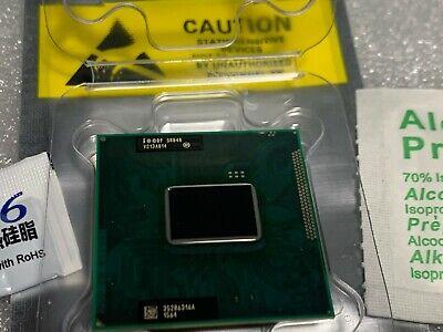 ✔️ Intel SR048 Core i5-2520M 2.5GHz~3.2Ghz 3MB Cache Mobile Laptop CPU Processor 3