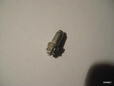 Radkappe für JNF Battromot M-300