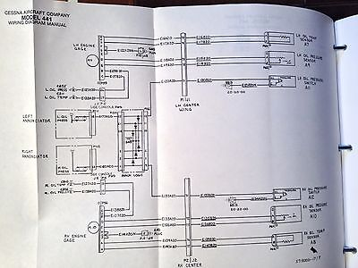 Conquest wiring diagram diy wiring diagrams cessna conquest and conquest ii model 441 wiring diagram manual rh picclick com toyota conquest ignition wiring diagram chrysler conquest wiring diagram asfbconference2016 Image collections