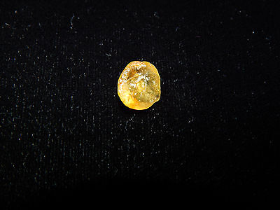 Pre-Columbian Collection of Amber and Stone, Very Rare, Costa Rica 5
