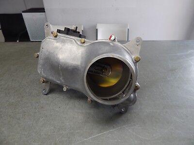 0438101016 Repair Kit for  Bosch Fuel Distributor Mercedes 560 SEC 500 SL