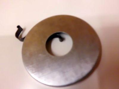 68411 10 kg 100 Hemdchentragetaschen 30+18x55 mm HDPE weiß für ca