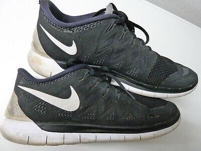 watch c96f2 2e82f ... Nike Free Run 5.0 Gr. 44   US 10   28 cm - Nike